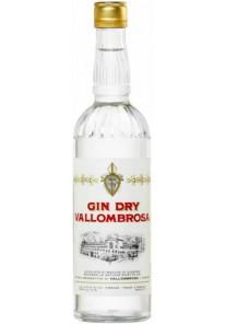 Gin Vallombrosa 0,70 lt.
