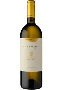 Riesling Elena Walch Castel Ringberg 2016 0,75 lt.