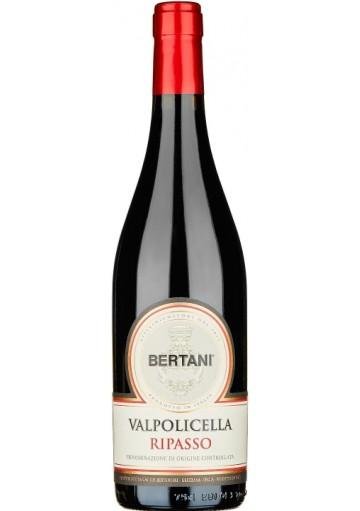 Valpolicella Bertani Ripasso 2014 0,75 lt.