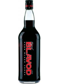 Vodka Blavod 0,70 lt.