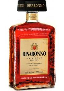 Amaretto Disaronno 0,70 lt.