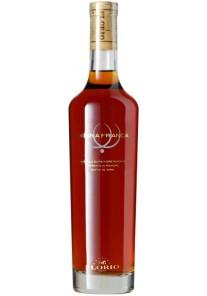 Marsala Florio Donna Franca Superiore Riserva liquoroso 0,50 lt.