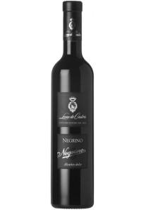 Aleatico Negrino 2002 0,75 lt.