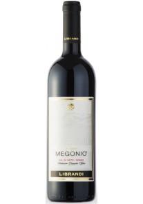 Magno Megonio Librandi 2013 0,75 lt.