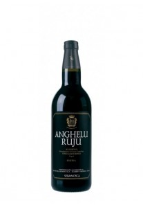 Anghelu Ruju Riserva liquoroso 2004 0,75 lt.
