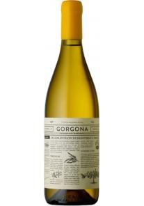 Gorgona Frescobaldi 2016 0,75 lt.