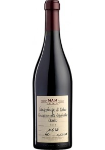 Amarone della Valpolicella classico Masi Campolongo 2011 0,75 lt.