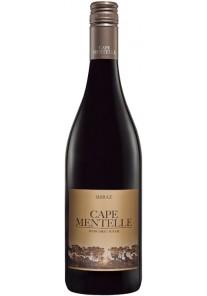 Shiraz Cape Mentelle 2012 0,75 lt.