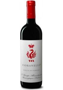 Fioranello Rosso 2015 0,75 lt.