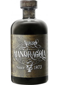 Amaro Mandragola 0,50 lt.