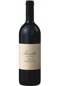 Barolo Prunotto Bussia 2012 0,75 lt.