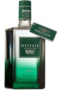 Gin Mayfair  0,70 lt.