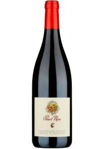 Pinot Nero Abbazia di Novacella 2015 0,75 lt.