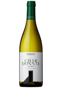 Chardonnay Colterenzio Altkirch 2017 0,75 lt.