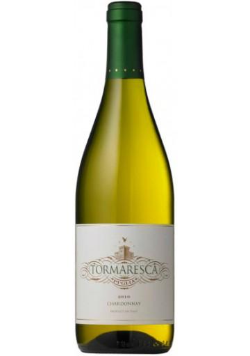 Chardonnay Tormaresca 2017 0,75 lt.