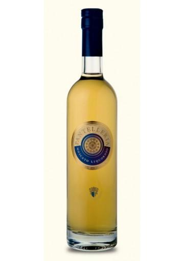 Moscato di Pantelleria Liquoroso Duca Di Castelmonte 2013 0,50 lt