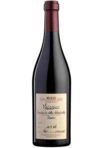 Amarone della Valpolicella classico Masi Mazzano 2011 0,75 lt.
