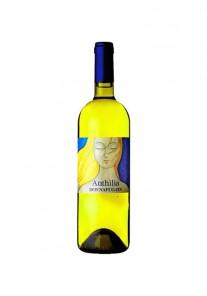 Anthilia Donnafugata Bianco 2014 0,75 lt.