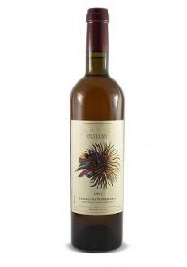 Moscato di Pantelleria Naturale Colosi dolce 2006 0,500 lt.