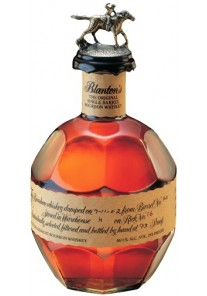 Whisky Blanton\'s Single Barrel 0,70 lt.