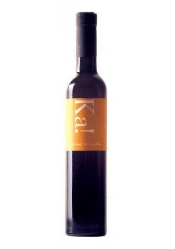 Moscato Ka! De Conciliis 0,375 lt.