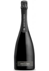 Prosecco Bortolomiol Valdobbiadene Brut 0,75 lt.
