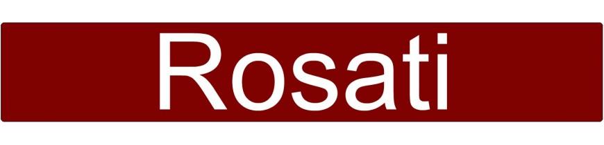 Rosati