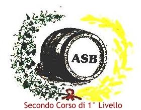 logo enoteca 2.jpg